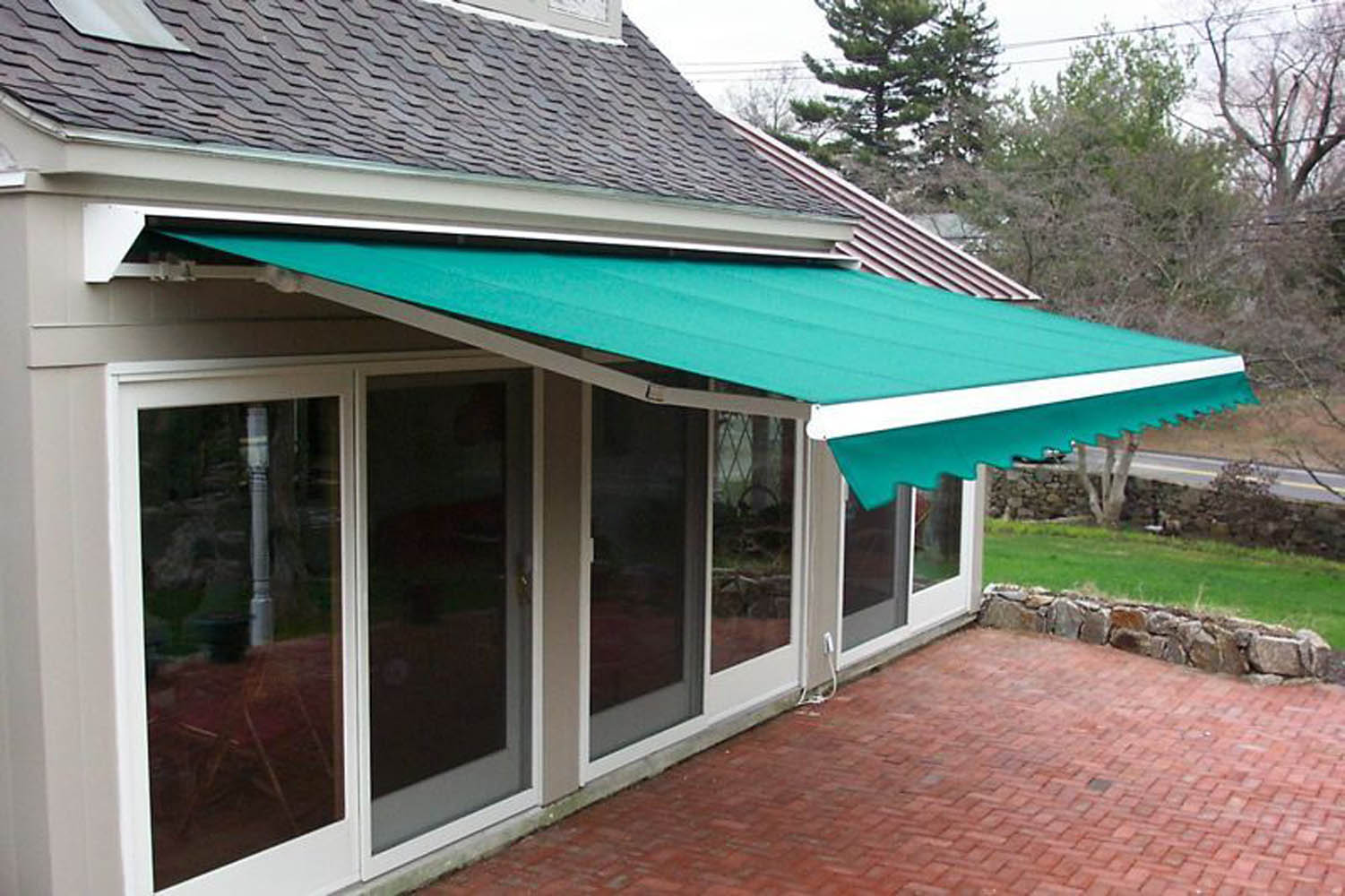Eclipse Awnings | Gallery | Photos