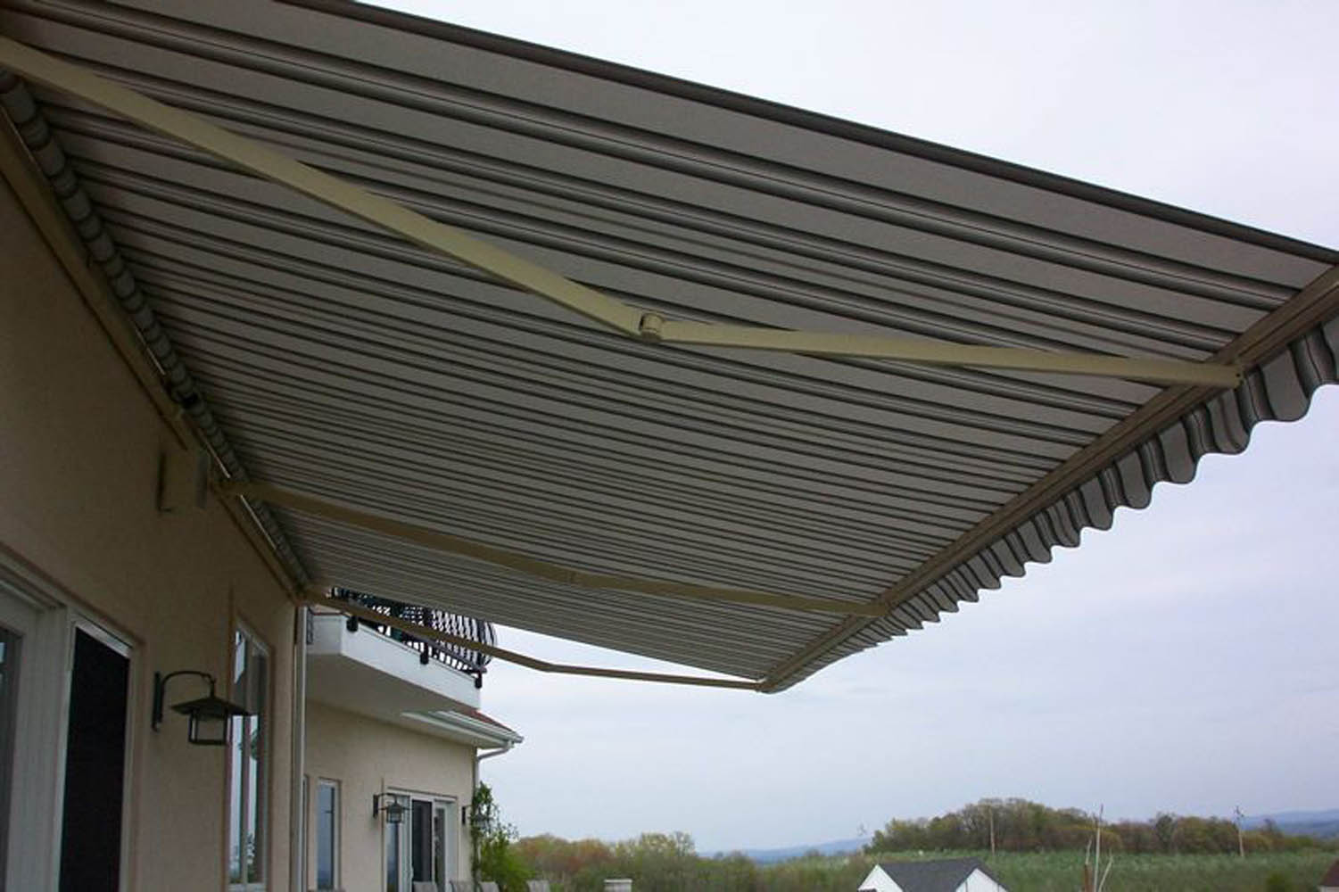 Eclipse Awnings Gallery Photos
