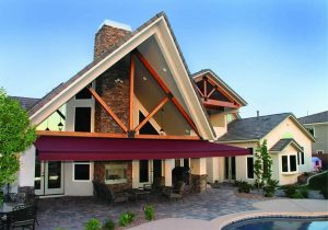 awning_red_small_106_800_650_80-166-800-650-80