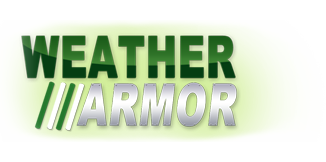 Weather Armor