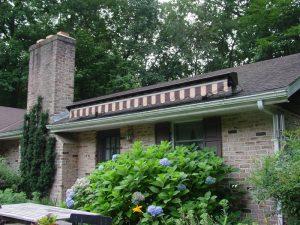 roof_mount_retracted_184_800_650_80-258-800-650-80